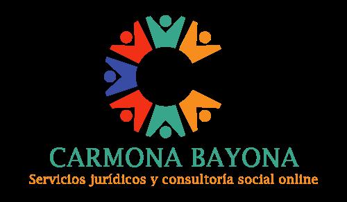 Carmona Bayona